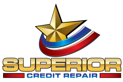 Birmingham Credit Repair Restoration Services